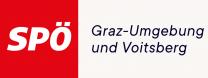 GU-Voitsberg Desktop