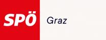 Graz Desktop