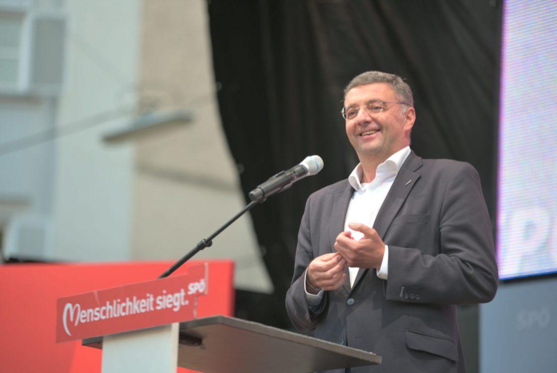 Jörg-Leichtfried