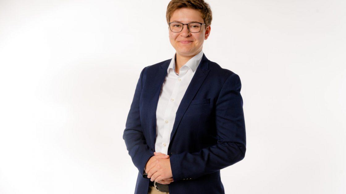 Katharina-Stern