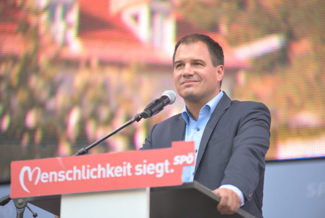 LH-Stv-Michael-Schickhofer