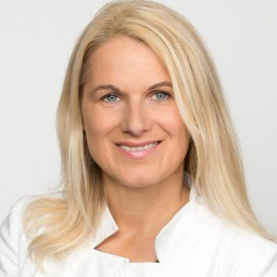 Elisabeth Grossmann - Nationalratsabgeordnete