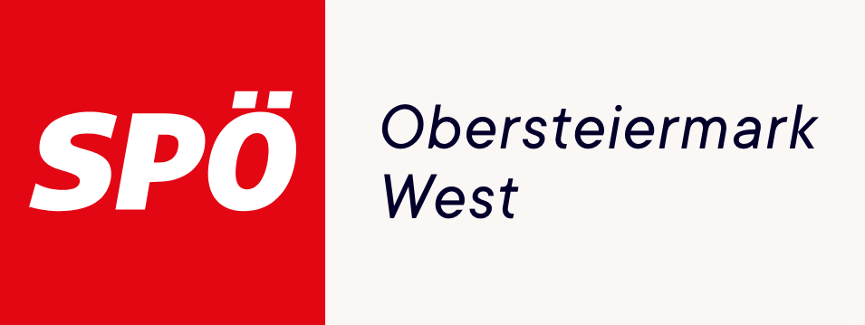 Oberstmk-West Desktop