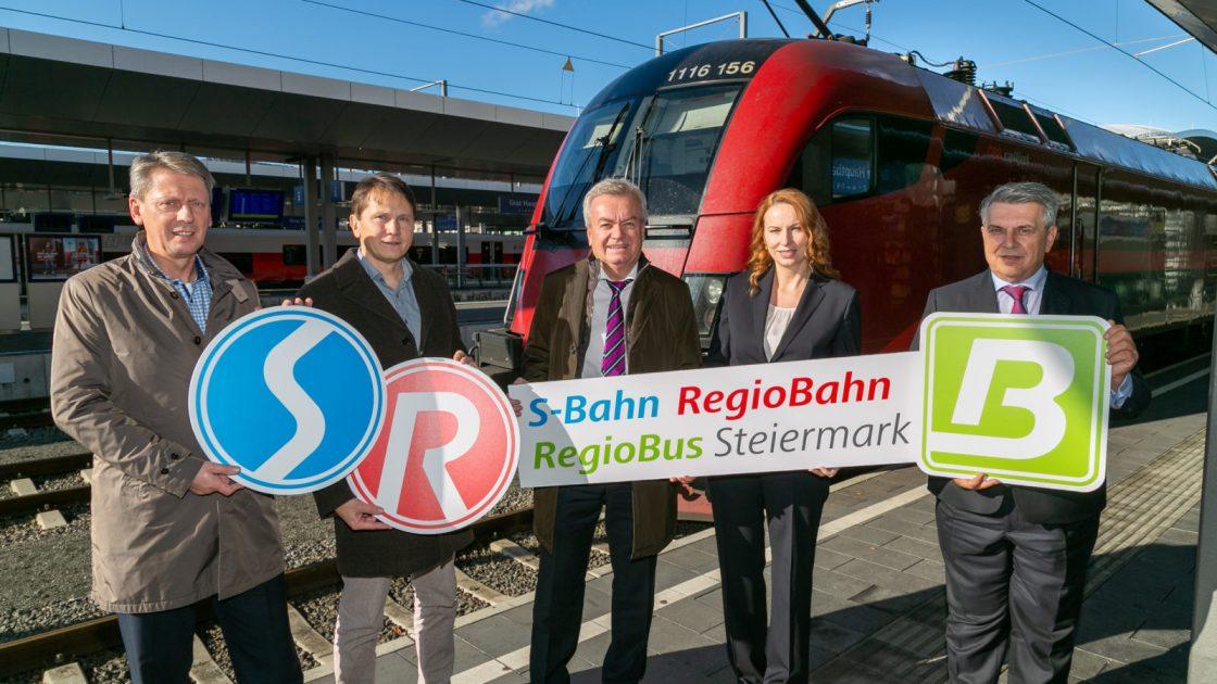 PK LR Lang S-Bahn Bilanz und VorschauFoto Frankl