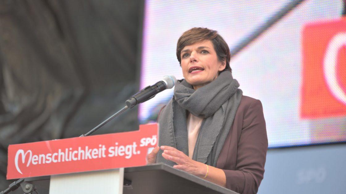 Pamela-Rendi-Wagner