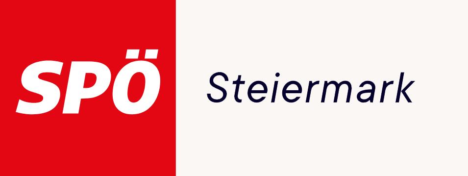 Steiermark Desktop