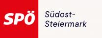 Südost-Stmk Desktop